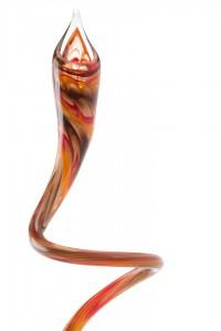 Hudson Glass - 20 - CandleHolderCompleteWhole-1-16