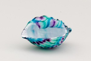 Shell - Hudson Glass