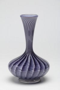 Genie Style Vase - Hudson Glass